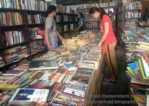 booksforless, warehouse-sale-pasig, book-sale, booksforless-pasig-warehouse
