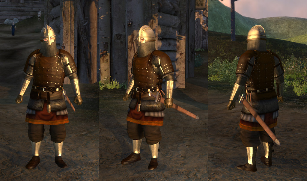kingdom come deliverance how to clean your blades