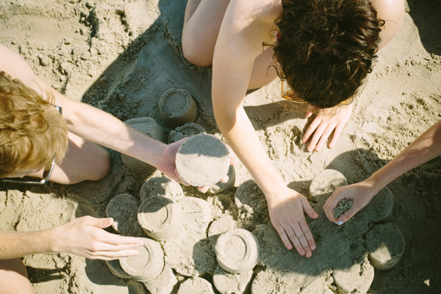 beachdayz-2-11