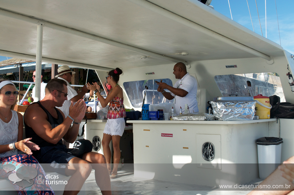 Aruba Tour2 5