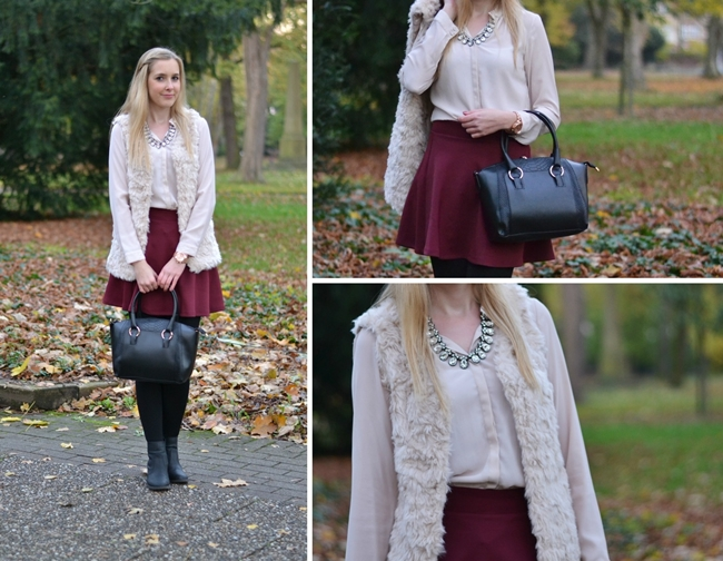Outfit Review Eugli 1. Bloggerjahr (13)