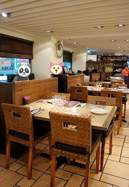 香港必吃美食甜點01