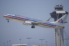 Boeing 737, American Airlines, aa_DSC_0812_737_N906NN
