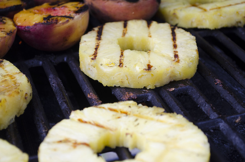 grilled fruit 3