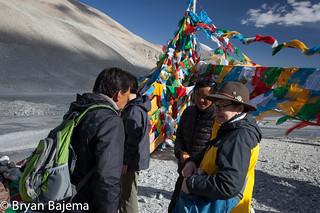 Tibet D6-10-270
