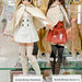 AZONE LS Akihabara_20140810-DSC_9572