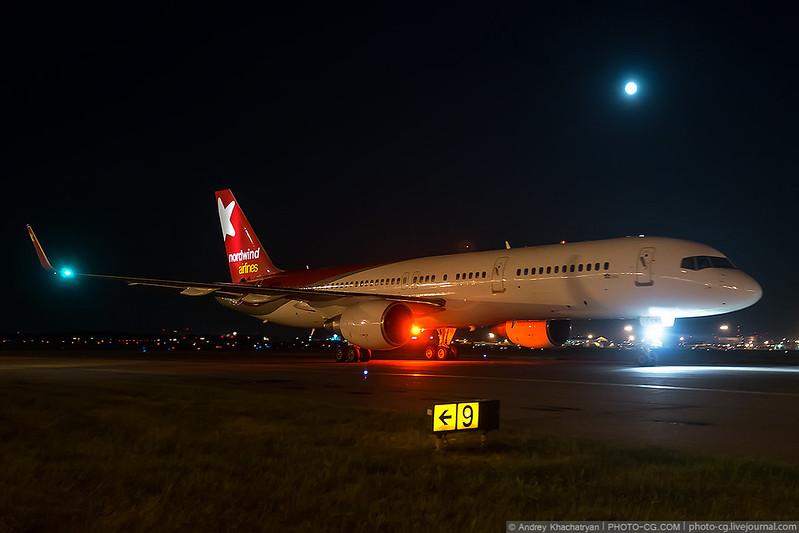 SVO_A350_DSC07925_edit_resize_(c)