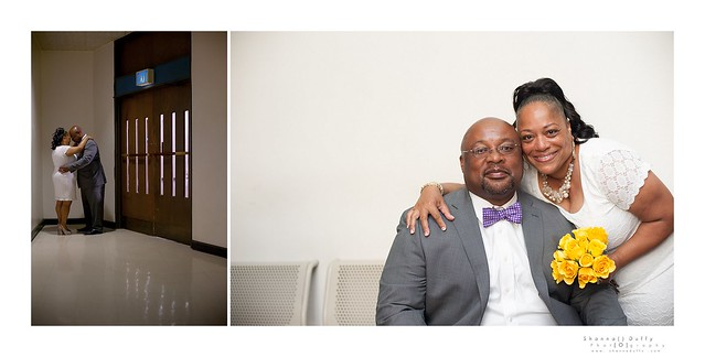 Winston Salem Wedding Photographer_0992