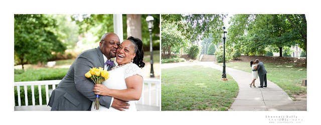 Winston Salem Wedding Photographer_1000