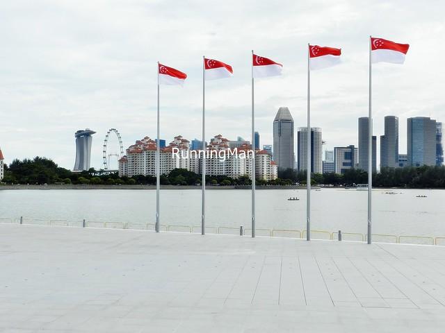 Singapore Sports Hub 09