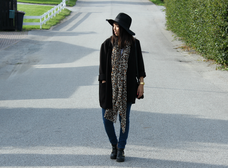 outfit2 14.08.2014