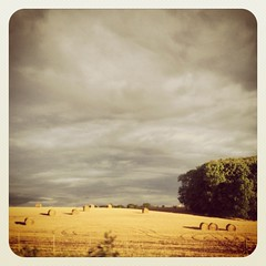 French country side #france