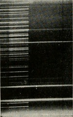 "Image from page 87 of ""The Bell System technical journal"" (1922)"