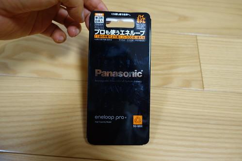 DSC07413.JPG