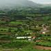 Shivneri City