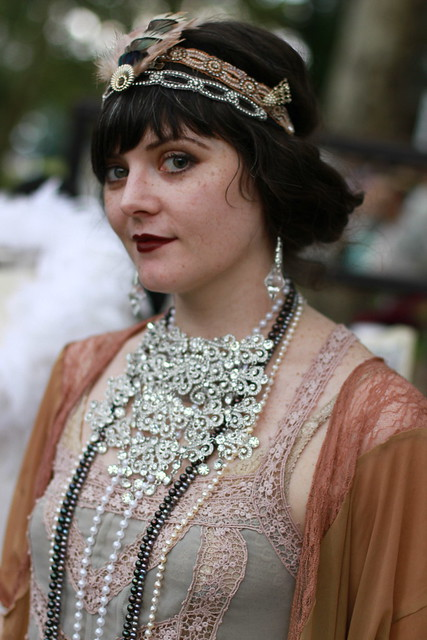 Jazz Age Lawn Party - Summer 2014 062