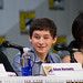 Small photo of Adam Horowitz, Jared Gilmore & Lana Parrilla