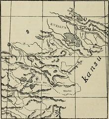 Liwa Province