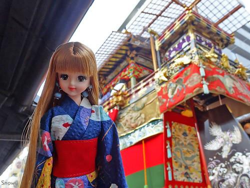 140716-155906_satsuki