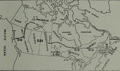 """Image from page 8 of """"Missions in new Ontario"""" (1906)"""