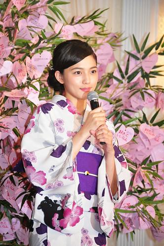 H.Kawaguchi