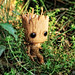 Funko POP: Guardians of the Galaxy's Groot