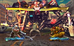 Street-Fighter-x-Tekken-02