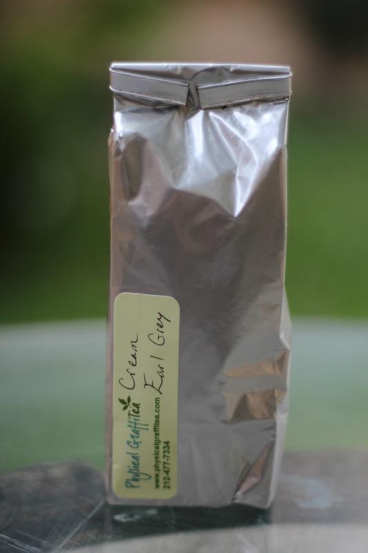 tea giveaway #1