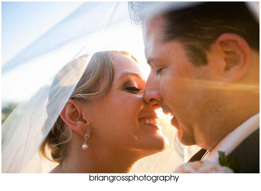 Brandi_Will_Preview_BrianGrossPhotography-220