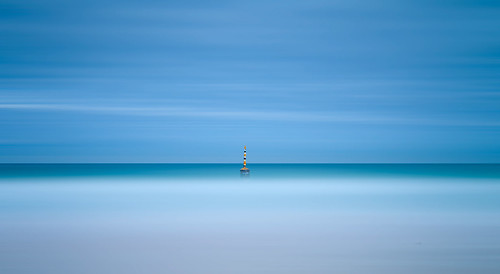 longexposure beach pin day bell icon perth cottesloe iconic pwpartlycloudy