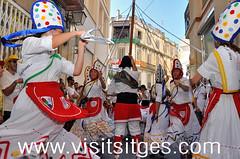 gitanes-festa-major-sitges