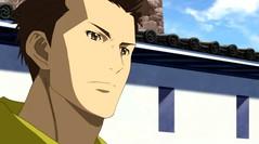 Sengoku Basara: Judge End 08 - 35