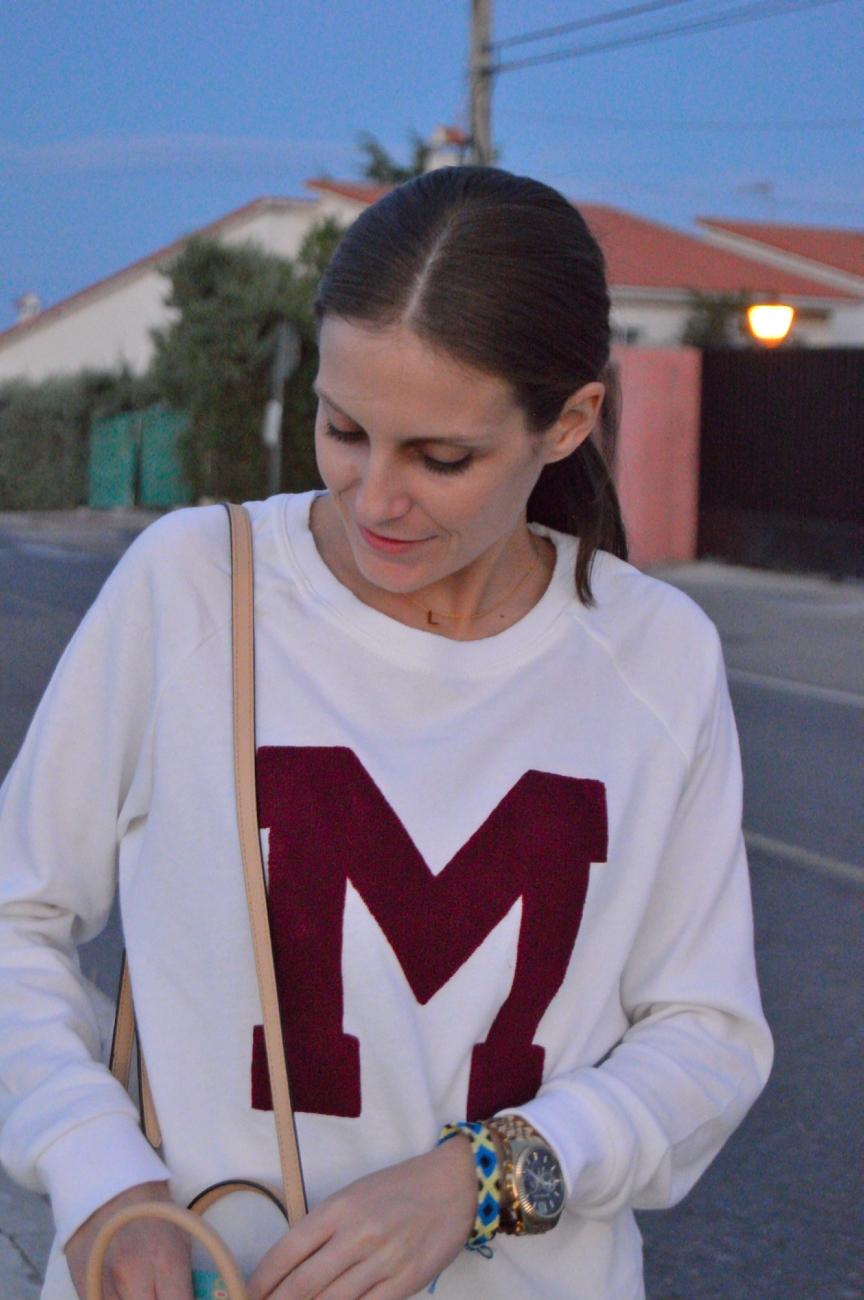 lara-vazquez-mad-lula-fashion-style-streetstyle