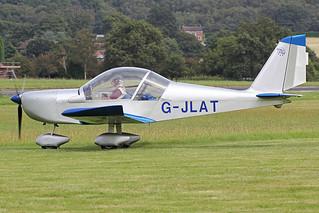 G-JLAT