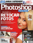 Revista Photoshop Práctico