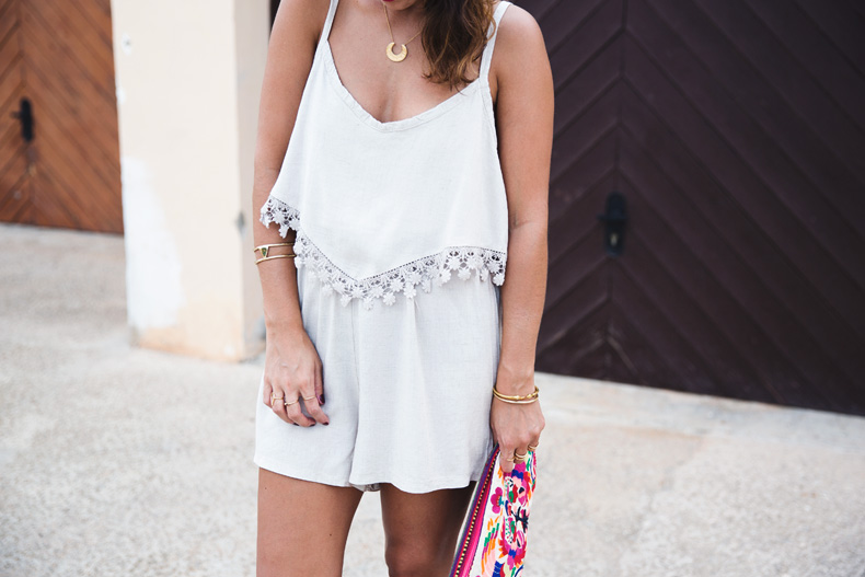 Summer_jumpsuit-Boho_Clutch-Olympus-Outfit-Collage_Vintage-38
