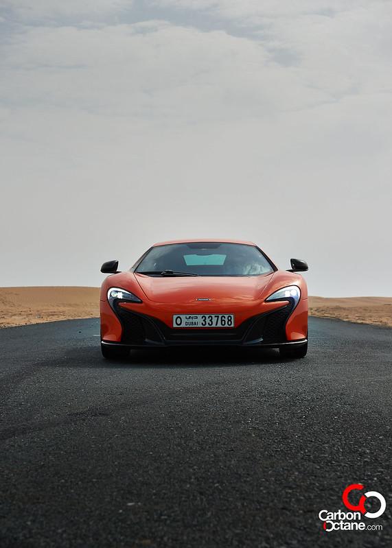McLaren_650S_-04