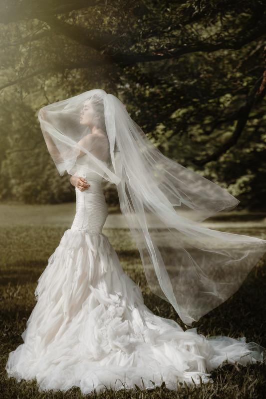 婚攝東法, Donfer, 自助婚紗, 自主婚紗, Fine Art, 風格婚紗, D+, Pre-Wedding
