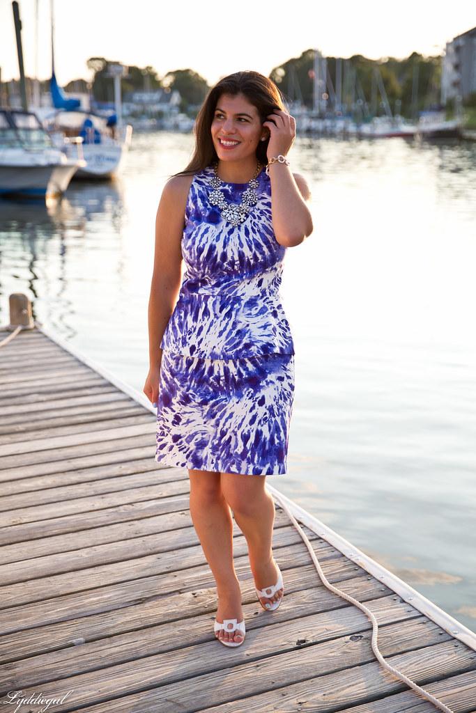 purple tie dye peplum dress-1.jpg