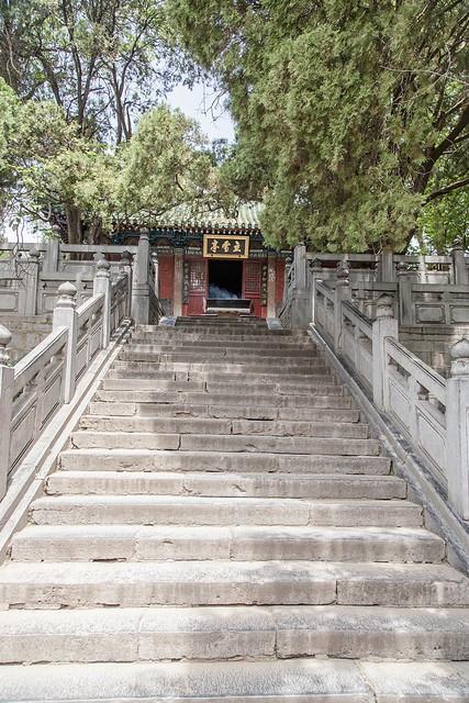 少林寺 (64)