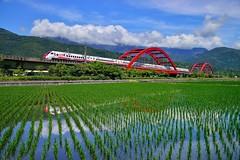 鐵道~火車