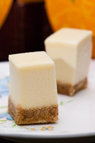 馥貴春重乳酪蛋糕-中秋首選-不吃月餅吃這味 (3)