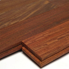 plywood, brown, wood, wood stain, hardwood,