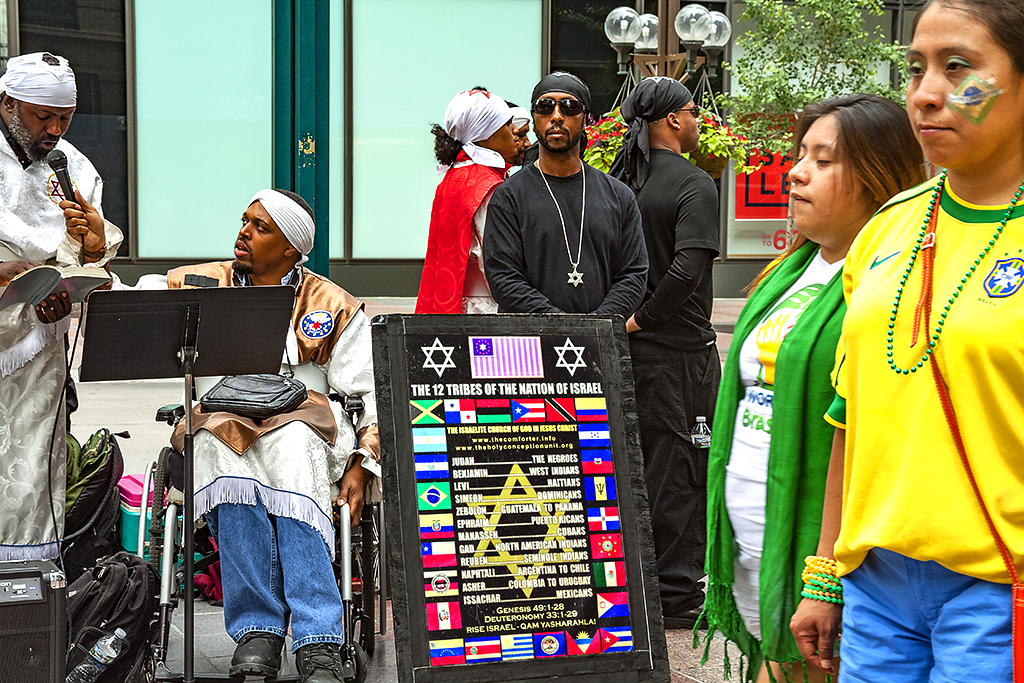 THE-12-TRIBES-OF-ISRAEL-on-7-4-14--Minneapolis-3