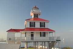 638 Pontchartrain Lighthouse