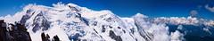 2014-06-19_Mont-Blanc_0001