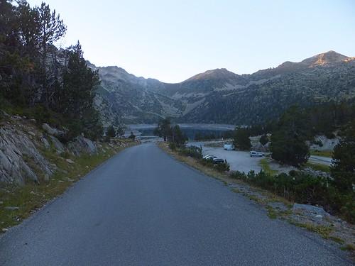 Lac du Gourg de Rabas 060