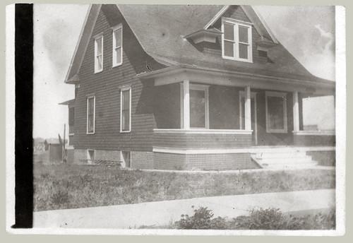 House RPPC