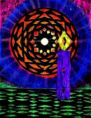 Advent 1 - 2014