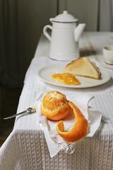 desayuno-breakfast-14-49